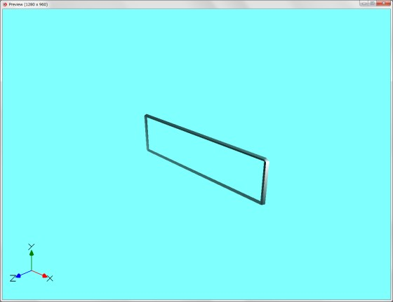 License_Frame_s.jpg