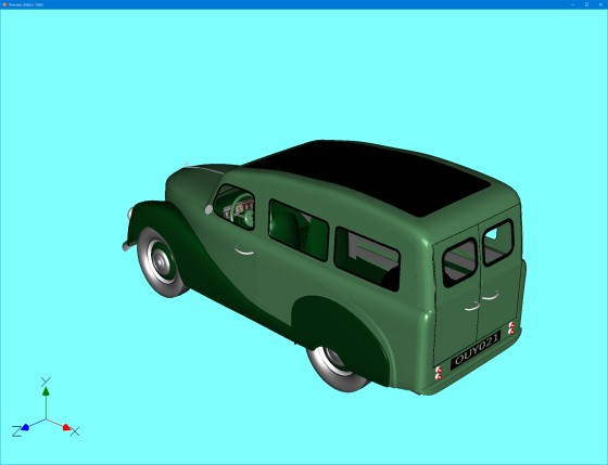 preview_Austin_A40_Countryman_3ds_1st_s.jpg