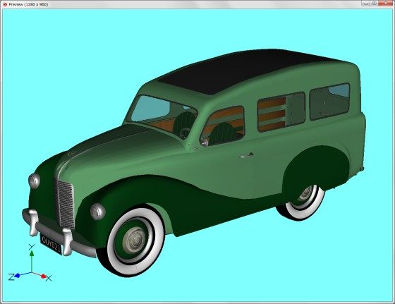 preview_Austin_A40_Countryman_3ds_last_s.jpg