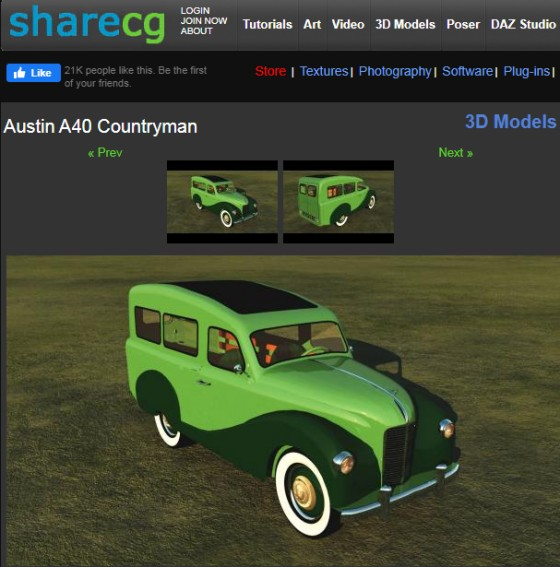 ShareCG_Austin_A40_Countryman_ts.jpg