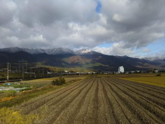 2019-11-30_0948_比良の山並み・雪_DSC_0119_s.jpg