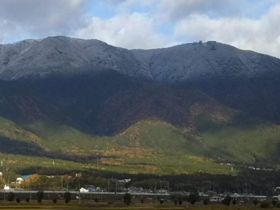 2019-11-30_0950_比良の山並み・雪_DSC_0122_ts.jpg