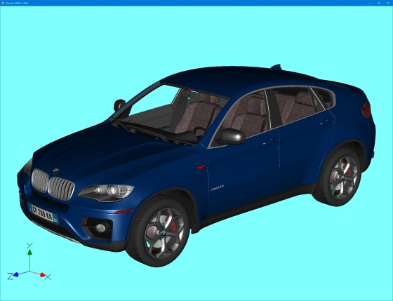 preview_Car_BMW_N310315_3ds_last_s.jpg