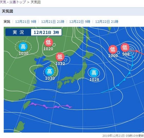 2019-12-21_天気図.jpg
