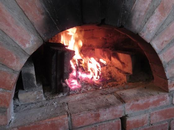 2019-12-21_1507_暖炉_IMG_1538_s.JPG