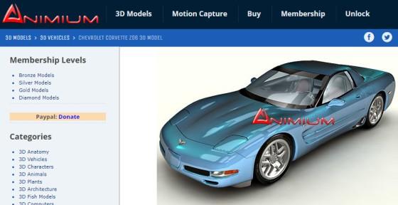 Animium_Chevrolet_Corvette_Z06_OldType_ts.jpg