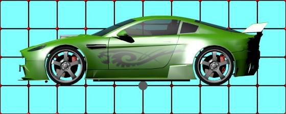 Aston_Martin_V8_N290807_e5_POV_scene_Scaled_w560h224q10.jpg
