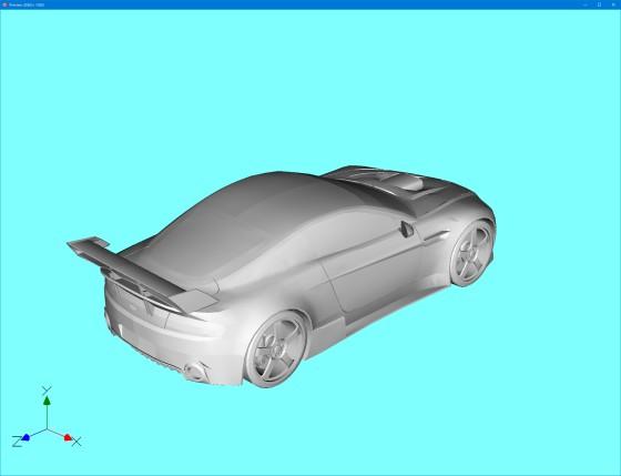 preview_Aston_martin_V8_N290807_3ds_1st_s.jpg