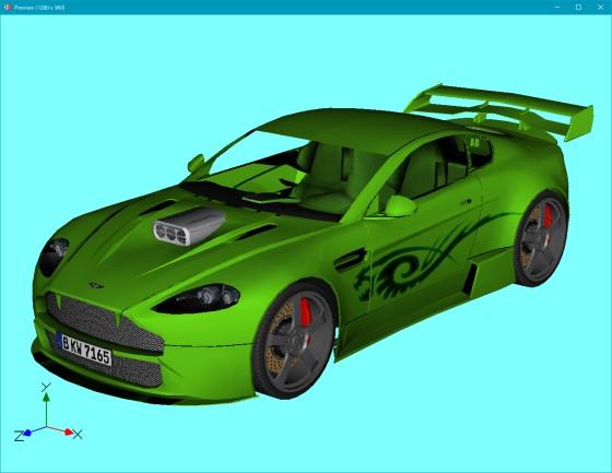 preview_Aston_martin_V8_N290807_3ds_last_s.jpg