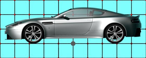 Aston_Martin_V12_Vantage_2010_N220513_e1_POV_scene_scaled_w560h224q10.jpg