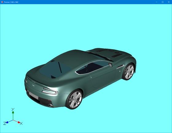preview_Car_aston_martin_v12_vantage_2010_N220513_3ds_1st_s.jpg