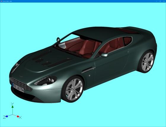 preview_Car_aston_martin_v12_vantage_2010_N220513_3ds_last_s.jpg