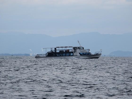 2020-01-02_1148_琵琶湖汽船・高速船いんたーらーけん_IMG_1635_s.JPG
