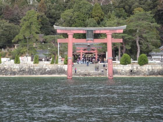 2020-01-02_1209_白鬚神社沖の鳥居_IMG_1641_s.JPG