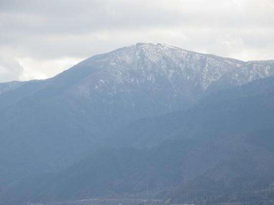 2020-01-02_1212_比良の峰々・北斜面には雪_IMG_1648_s.JPG