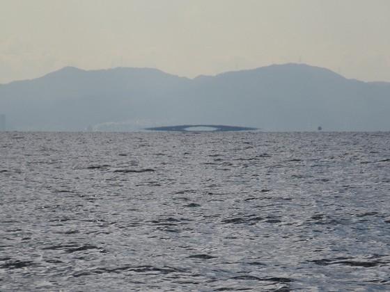 2020-01-02_1223_琵琶湖大橋が浮き上がって見える_IMG_1653_ts.JPG