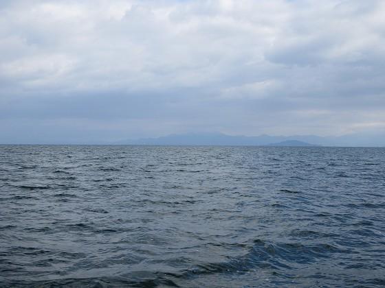 2020-01-02_1238_奥琵琶湖方向は視界が悪い_IMG_1661_s.JPG