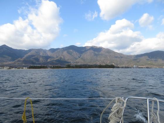 2020-01-02_1250_近江舞子浜沖・追い風で快走_IMG_1665_s.JPG