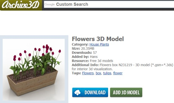 Archive3D_Flowers_box_N231219_ts.jpg
