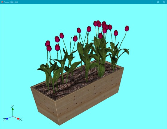 preview_Flowers_box_N231219_3ds_1st_s.jpg