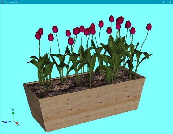 preview_Flowers_box_N231219_3ds_last_s.jpg