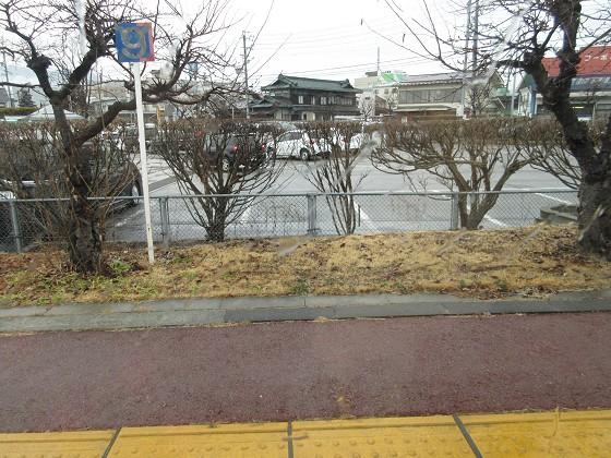 2020-01-23_1101_大町駅・雪は無い_IMG_1816_s.JPG