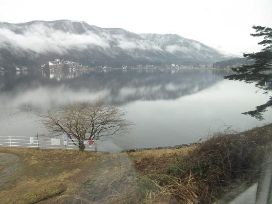 2020-01-23_1111_木崎湖_IMG_1821_s.JPG