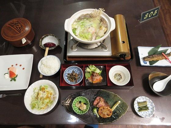 2020-01-23_1834_夕食_IMG_1840_s.JPG