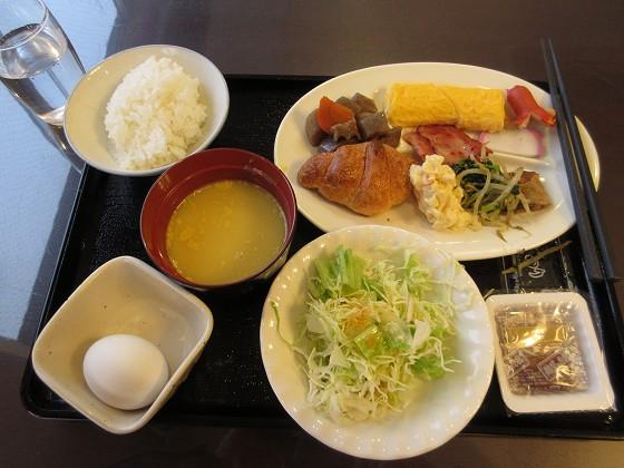 2020-01-24_0713_朝食_IMG_1843_s.JPG
