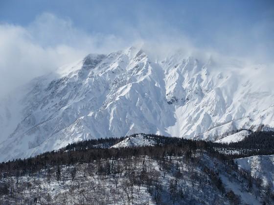 2020-01-24_1230_栂の森ゲレンデ最上部から見た白馬岳_IMG_1882_s.JPG
