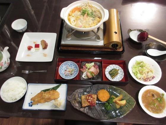 2020-01-24_1837_夕食_IMG_1904_s.JPG