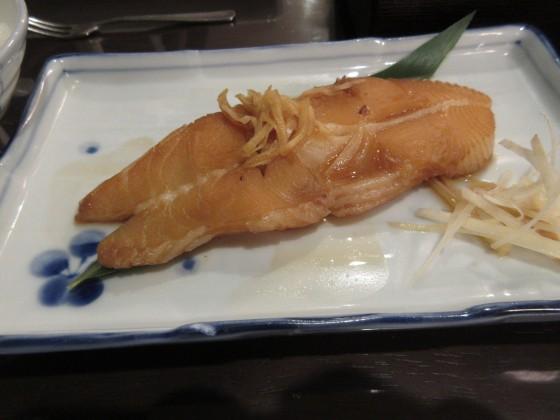 2020-01-24_1837_夕食・魚の煮付け_IMG_1906_s.JPG