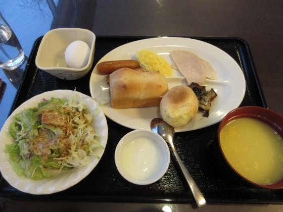 2020-01-25_0709_朝食_IMG_1907_s.JPG