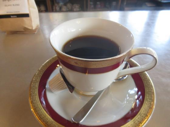 2020-01-26_1535_ラウンジでコーヒー_IMG_2010_s.JPG
