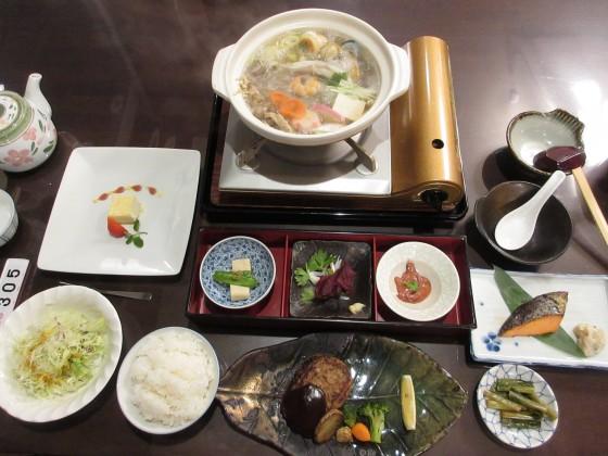 2020-01-26_1836_夕食_IMG_2012_s.JPG
