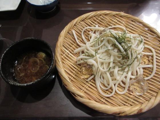 2020-01-26_1836_夕食・〆はミニ笊うどん_IMG_2016_s.JPG