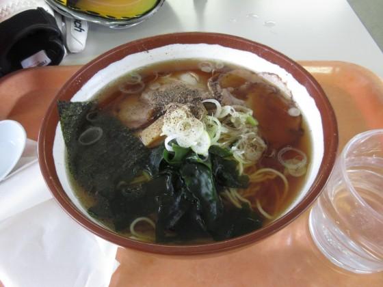 2020_01_27_1345_レストエデン・醤油チャーシュー麺_IMG_2032_s.JPG