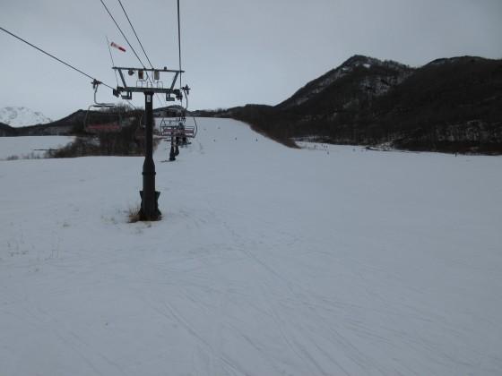 2020_01_27_1427_丸山ゲレンデ_IMG_2033_s.JPG