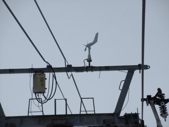 2020_01_27_1427_丸山ゲレンデ・南西の風が出てきた_IMG_2035_s.JPG