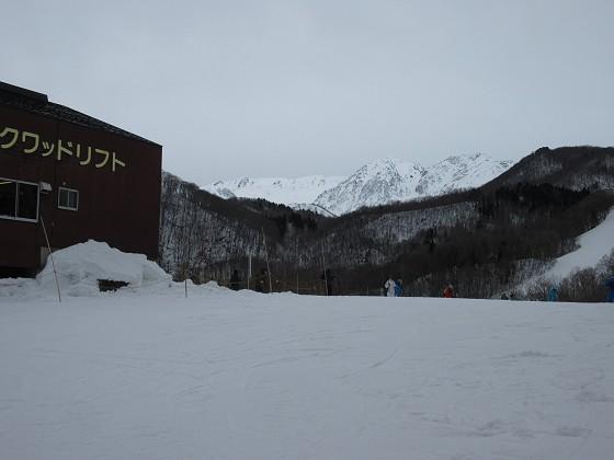 2020_01_27_1431_丸山ゲレンデ最上部から杓子岳と白馬鑓ヶ岳_IMG_2038_s.JPG
