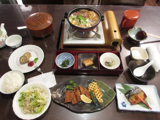2020-01-27_1836_夕食_IMG_2040_s.JPG