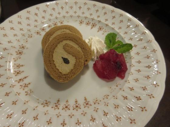 2020-01-27_1837_夕食・デザート_IMG_2042_s.JPG