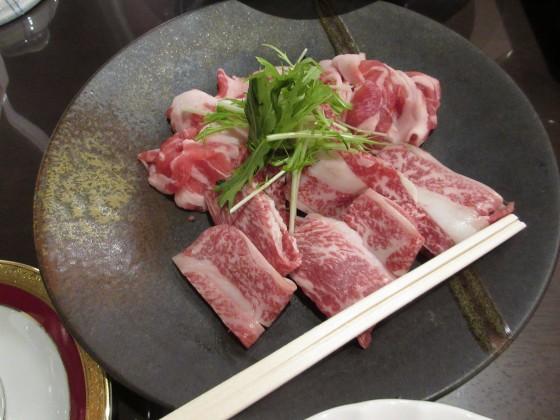 2020-01-28_1834_しゃぶしゃぶ肉_IMG_2055_s.JPG
