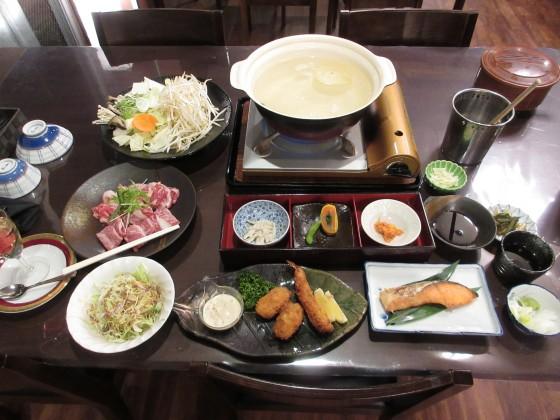 2020-01-28_1834_夕食_IMG_2054_s.JPG