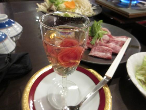 2020-01-28_1834_夕食・デザートゼリー_IMG_2057_s.JPG