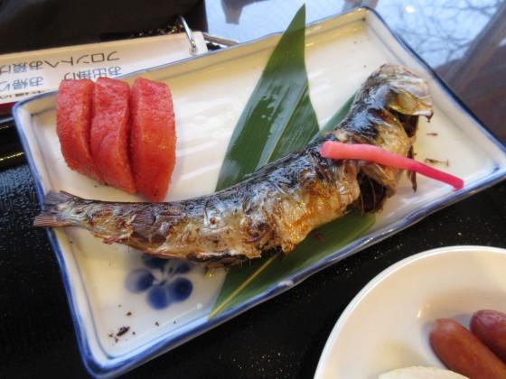 2020-01-29_0711_朝食・焼き魚と明太子_IMG_2059_s.JPG