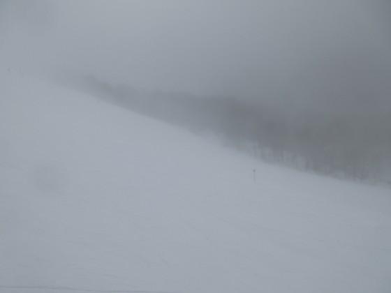 2020-01-29_0957_ハンの木第3クワッドリフトから中間部急斜面・濃霧_IMG_2071_s.JPG