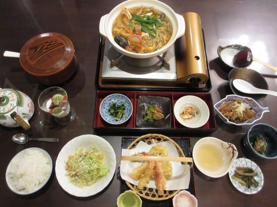 2020-01-29_1837_夕食_IMG_2091_s.JPG