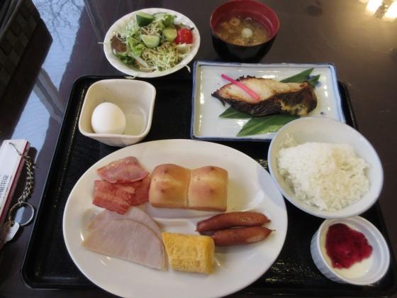 2020-01-30_0709_朝食_IMG_2096_s.JPG