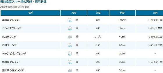 天候積雪_s.jpg
